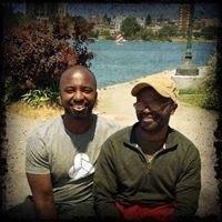 Grant Adedeji Oladipo