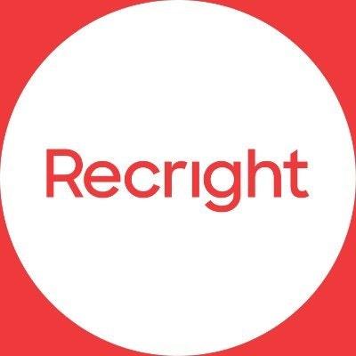 RecRight