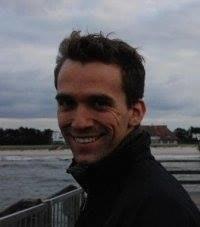 Daniel Nippes