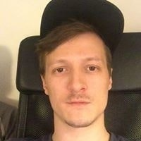 Gleb Mikheev
