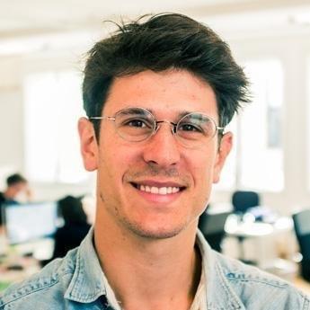 Raphaël Korach