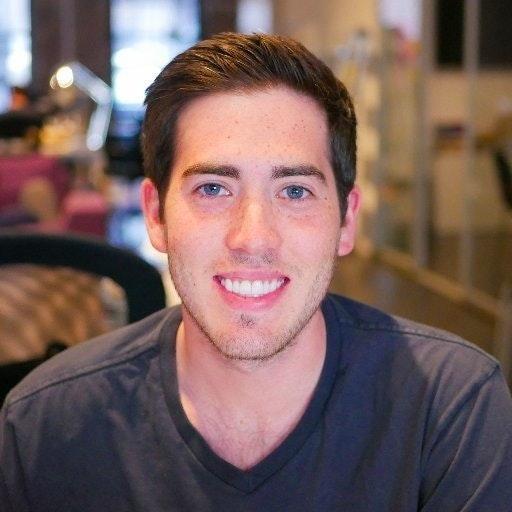 Tyler Becker