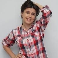 Катерина Рибачок