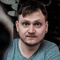 Slava Merezhko