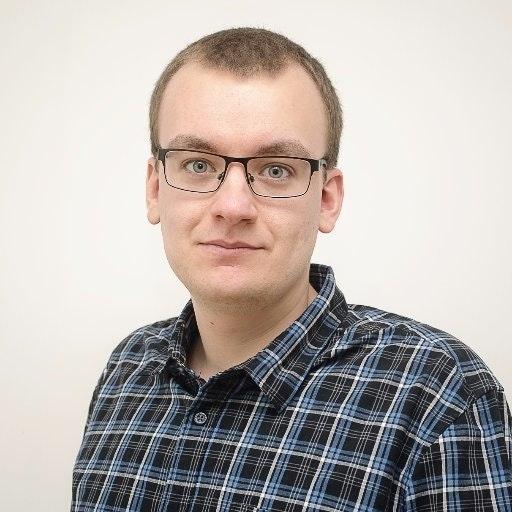 David O'Halloran