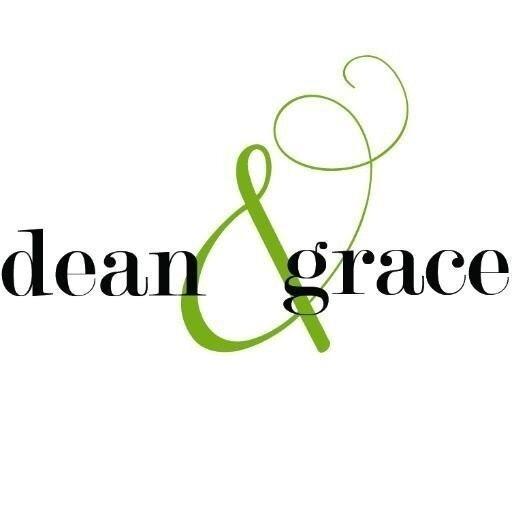 Dean & Grace