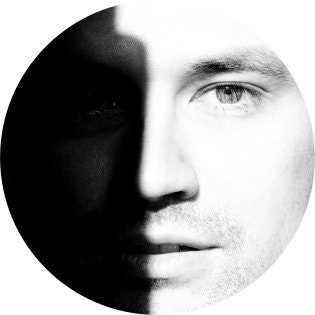 Denis Sazhin / Iconka.com