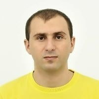 Hovhannes Safaryan