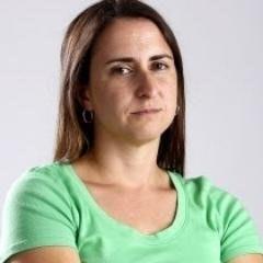 Becky Pallack