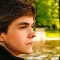 Alexei Minaev