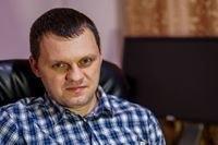 Ruslan Yanchyshyn