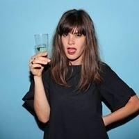 Natasha Rose Gammell