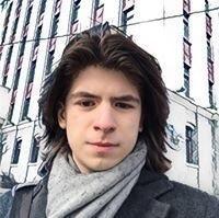 Artur Chakhvadze