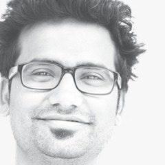 Subhendu Panigrahi
