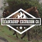 Leadership Excursion Co.