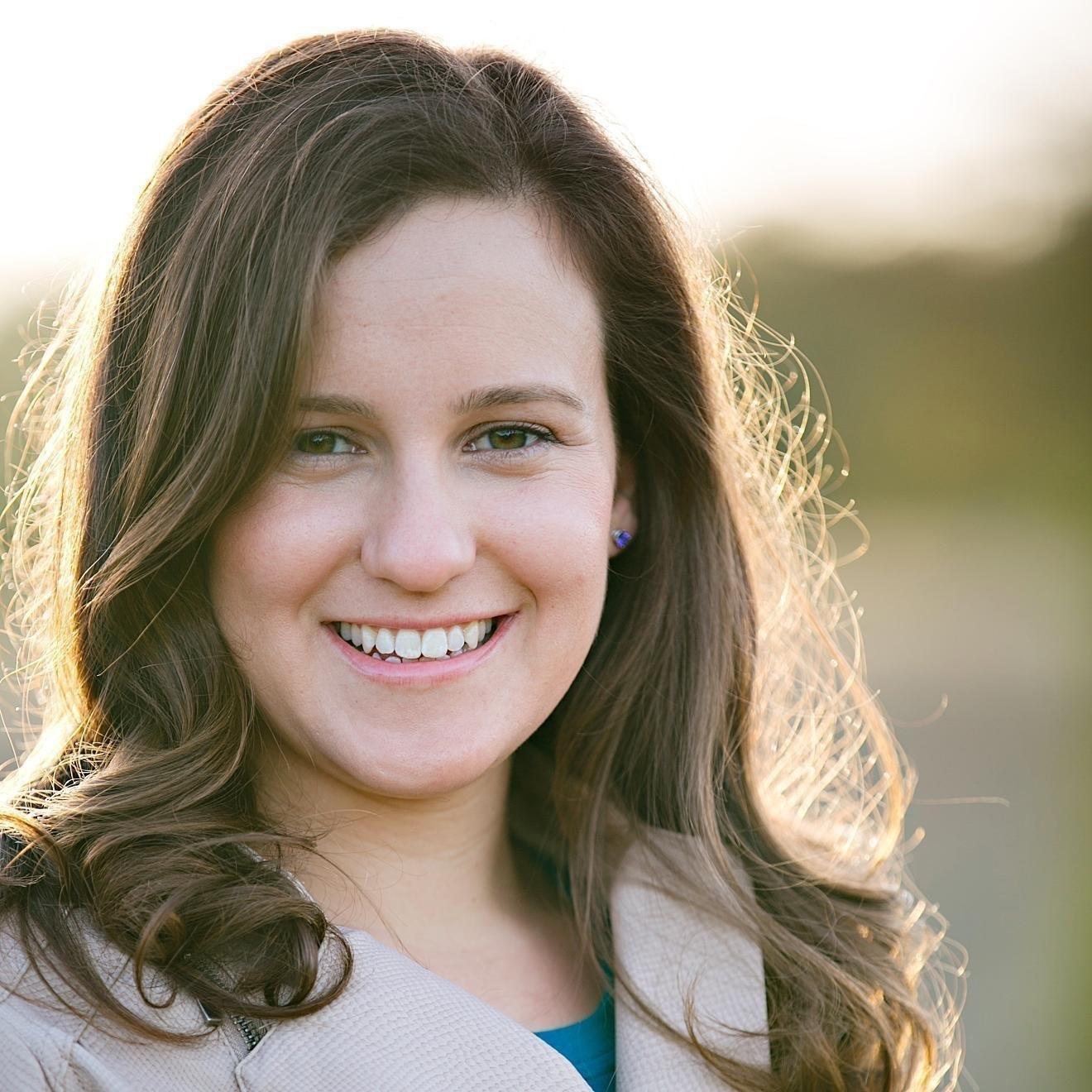 Courtney Beyer