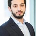 Hassan Khater