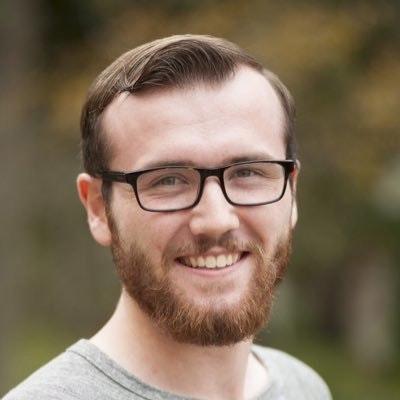 Caleb Stultz