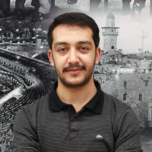 İbrahim Nail Acar