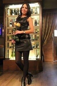 Alison Santana