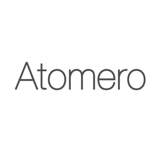 atomero.com
