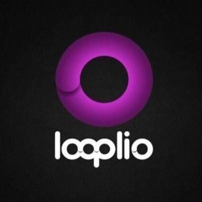 Looplio