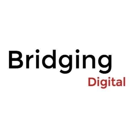 Bridging Digital