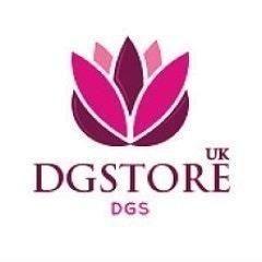 DGStore