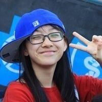Ruofei Wang