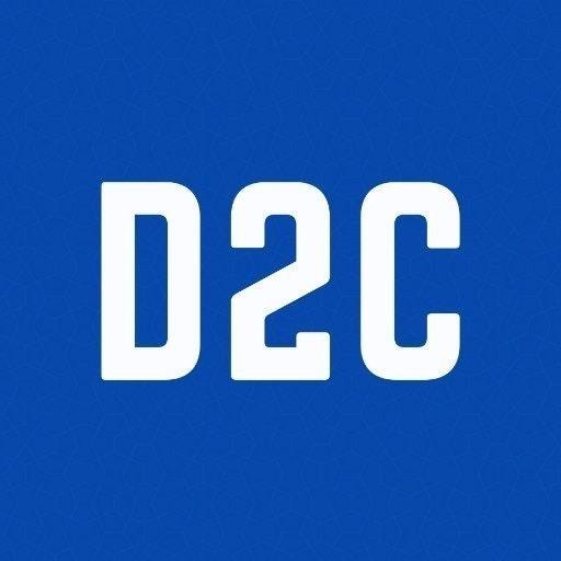 D2C.io