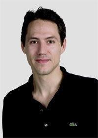 Bryan Lehner