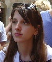 Maya Botzman