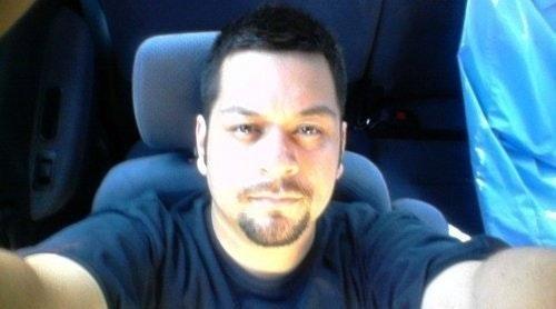 Matt (sl0wburn)
