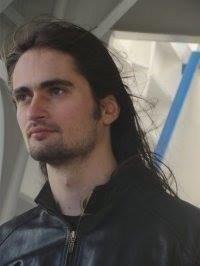 Anton Titov
