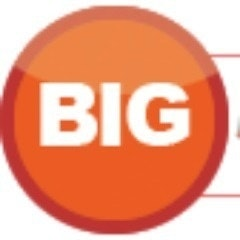 BigEdupreneur Ravi