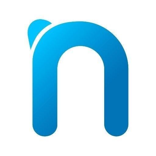 Nanome Inc.