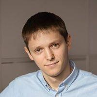 Evgeny Botvinovski