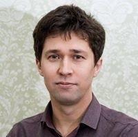 Denis Kiselev