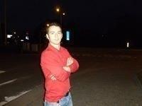 Aslan Isaev