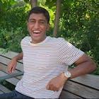Rohan Pavuluri