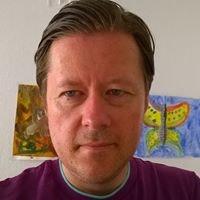 Janez Cas