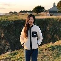 Andrea Cheng