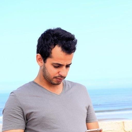 Othmane E.