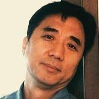 Jeung Jihong