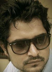 Karan Singh Thakur