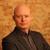 Oleg Kofan