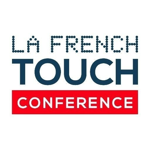 LaFrenchTouchConf