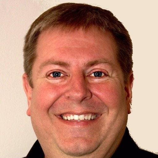 Dan Agnew