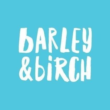 barley & birch