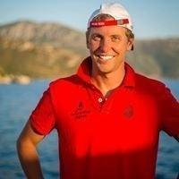 Brett Umberg